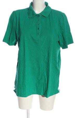 Cecilia Classics Polo-Shirt