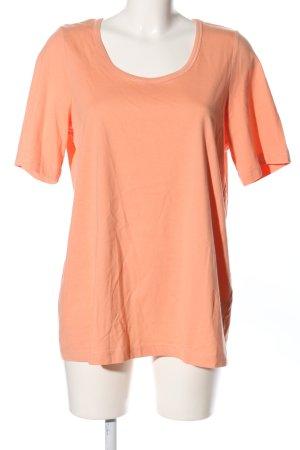 Cecilia Classics T-Shirt nude Casual-Look