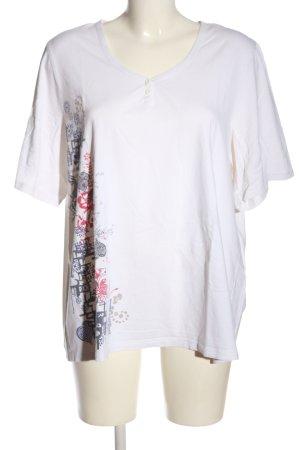 Cecilia Classics T-Shirt