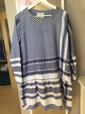 Cecilie Copenhagen Kleid Größe 40(L)