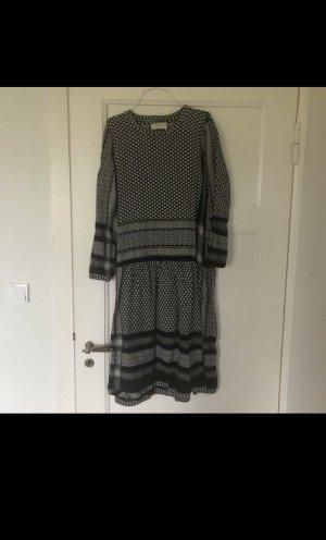 Cecilie Copenhagen Kleid Josefine, einmal getragen / gewaschen