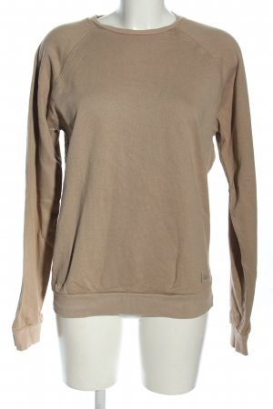Cedar Wood State Sweatshirt
