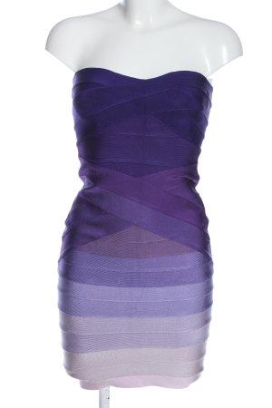 Celeb Boutique schulterfreies Kleid