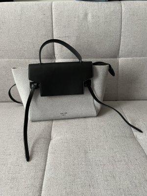 Céline Belt Bag