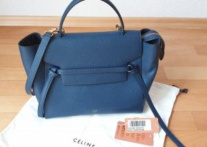Cèline Belt Bag Mini