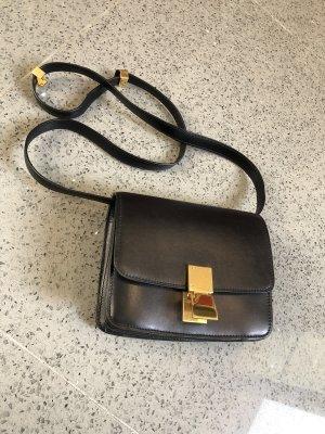 Celine Box Tasche