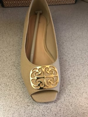 Celine Damen Schuh