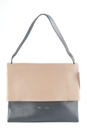 """Celine Carry Bag """"All Soft Tote Bag"""""""