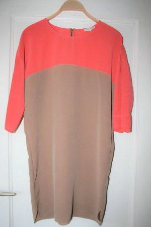 CELINE Kleid Tunika