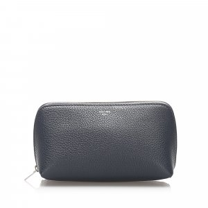 Celine Leather Pouch