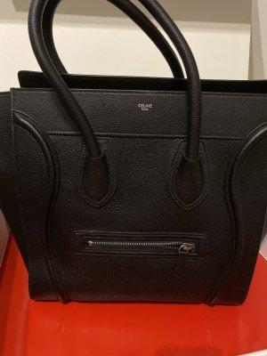 Celine Luggage