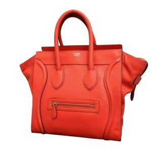 Céline Luggage