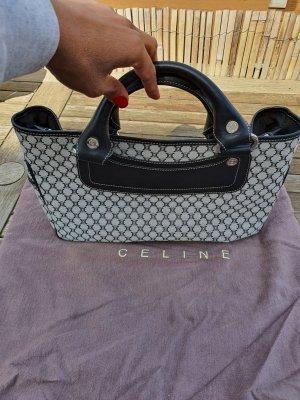 Celine Macadam Boogie Handtasche