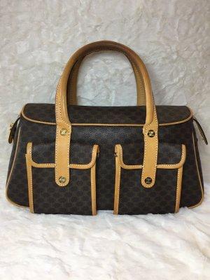 Celine Macadam Handtasche
