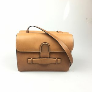 Celine Medium Symmetrical Bag