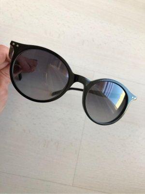 Celine Original Sonnenbrille