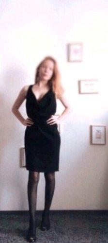 Celine Paris kleid