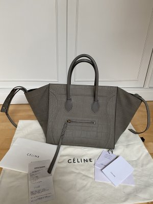 Céline Phantom Luggage Medium - super Zustand