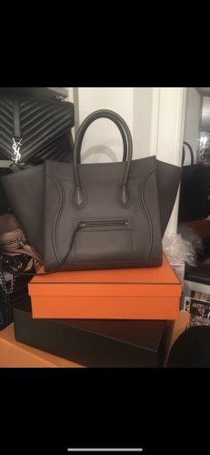 Celine Phantom Medium Bag