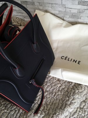 Céline Phantom medium Luggage