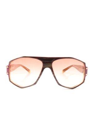 Celine Aviator Glasses pink elegant
