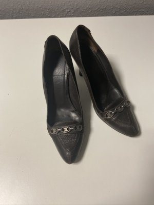 Celine Schuhe
