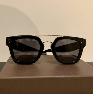 •Celine Sonnenbrille