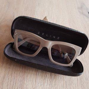 Celine Glasses beige