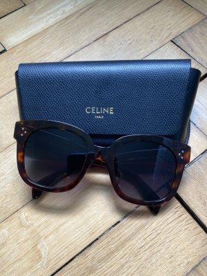 Celine Sonnenbrille, gekauft 2021