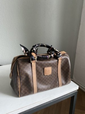 Celine Speedy Boston 30