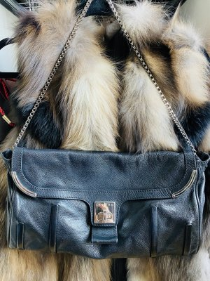 Celine Handbag black