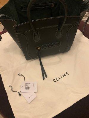 CÉLINE Tasche