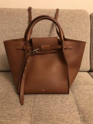 Celine Handbag multicolored