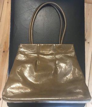 Celine Tasche, praktisch und edel