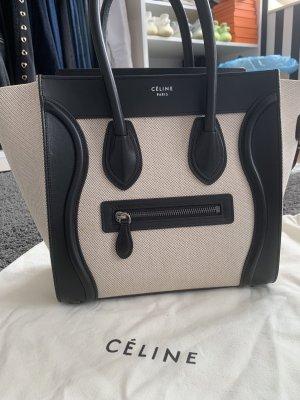 Celine Tasche , super Zustand