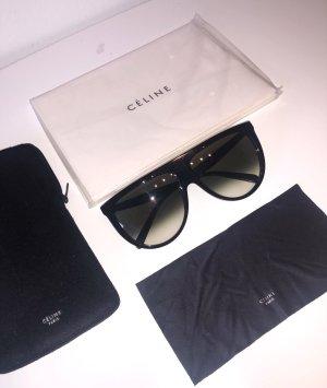 Céline Thin-Aviator Sonnenbrille