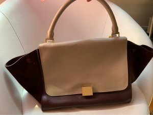 Celine Trapez Bag