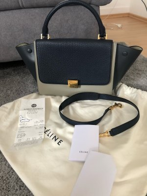 Celine Trapeze limited edition