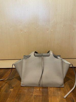 Celine Trifolder Tasche