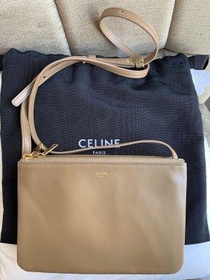 Celine Trio Small