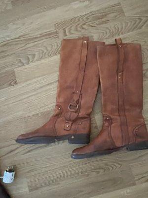 Celine Vintage Schuhe