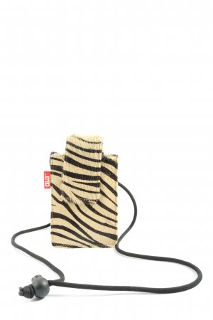 celly Mobile Phone Case natural white-black