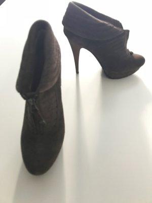 Celvin Klein,sexy Boots !