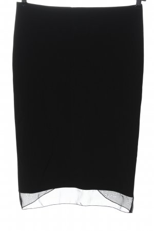 Celyn B. Pencil Skirt black business style