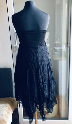 Celyn B. Stretch Dress black