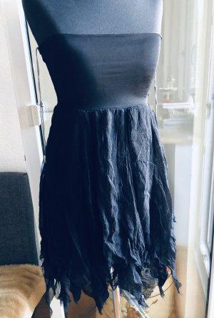 Celyn B Stretch Kleid