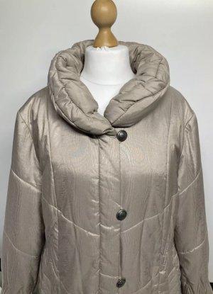 Centigrade Manteau d'hiver beige