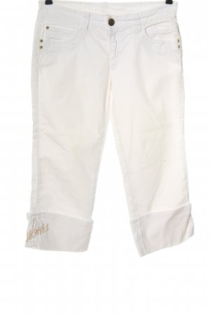 cerruti 1881 3/4 Jeans