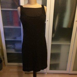 cerruti 1881 Cocktail Dress black