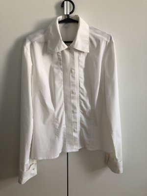 cerruti 1881 Shirt Blouse white